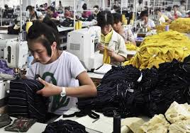 factory-china-clothes